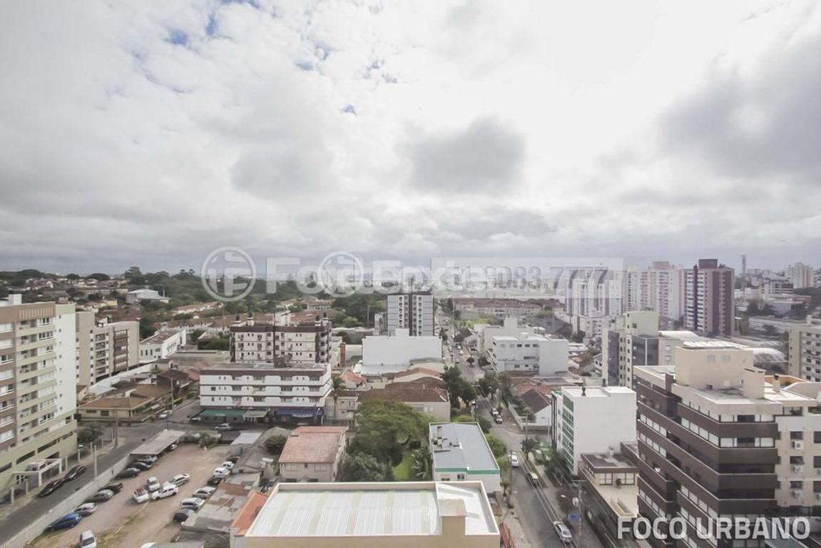 Apto 3 Dorm, Boa Vista, Porto Alegre (135021) - Foto 19