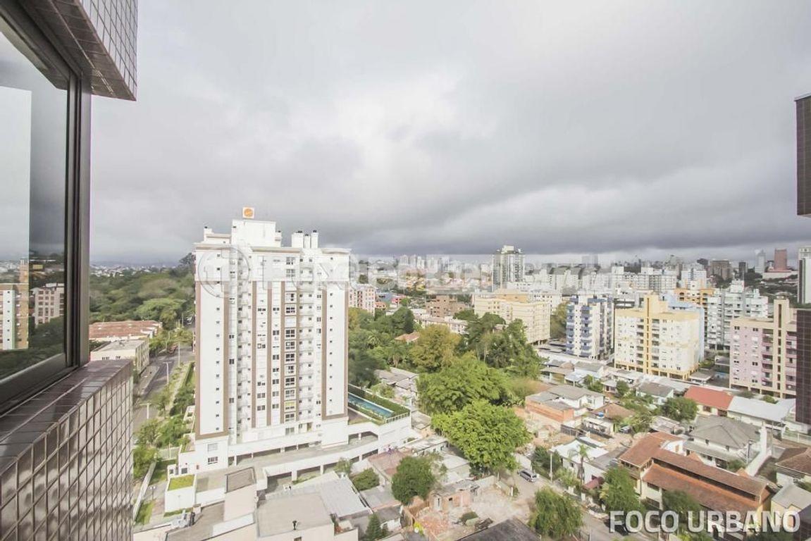 Apto 3 Dorm, Boa Vista, Porto Alegre (135021) - Foto 22