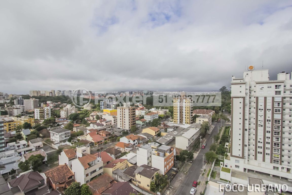 Apto 3 Dorm, Boa Vista, Porto Alegre (135026) - Foto 6