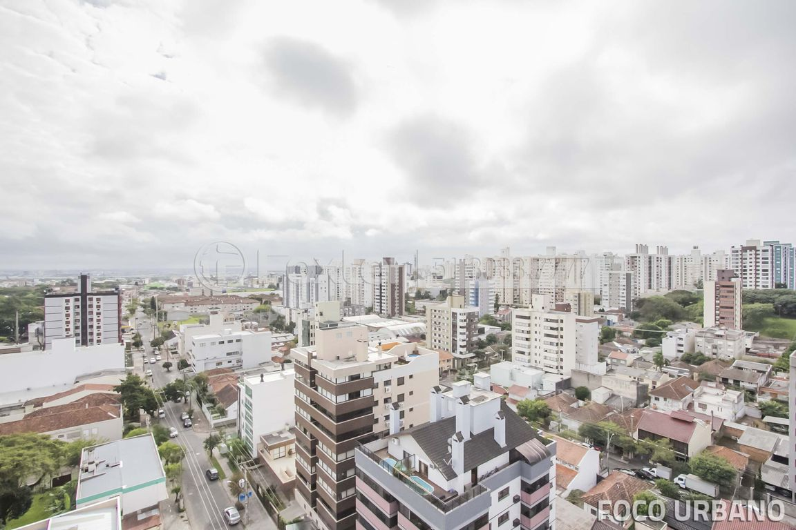 Apto 3 Dorm, Boa Vista, Porto Alegre (135026) - Foto 9
