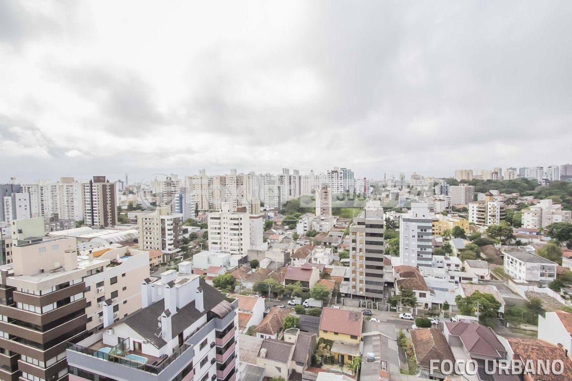 Apto 3 Dorm, Boa Vista, Porto Alegre (135026) - Foto 10