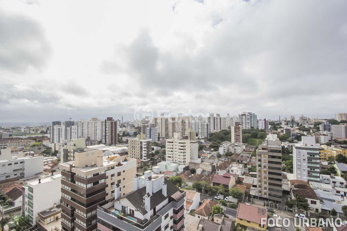 Apto 3 Dorm, Boa Vista, Porto Alegre (135026) - Foto 17