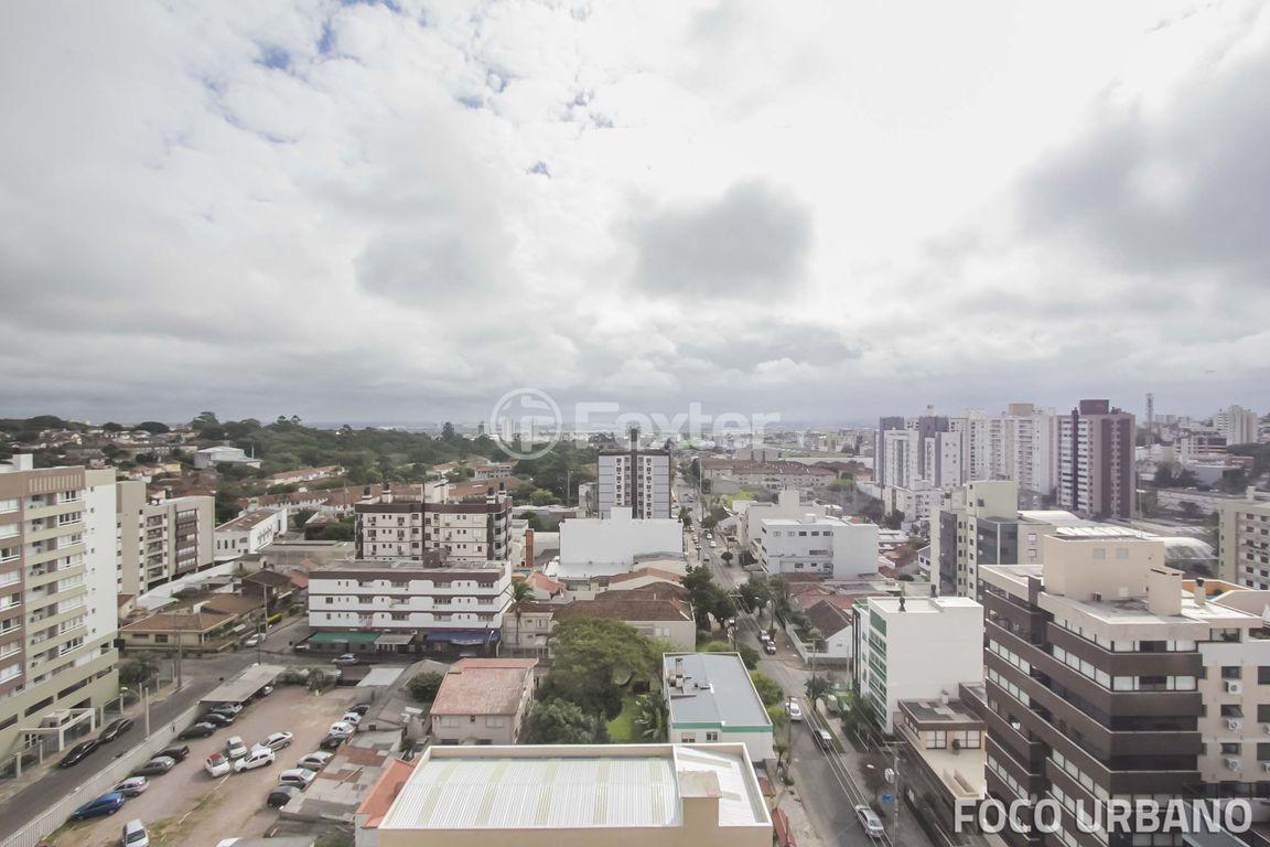 Apto 3 Dorm, Boa Vista, Porto Alegre (135026) - Foto 19