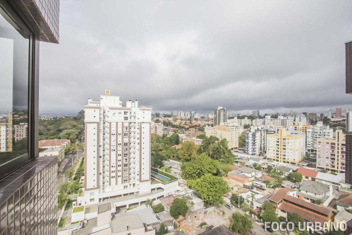 Apto 3 Dorm, Boa Vista, Porto Alegre (135026) - Foto 22