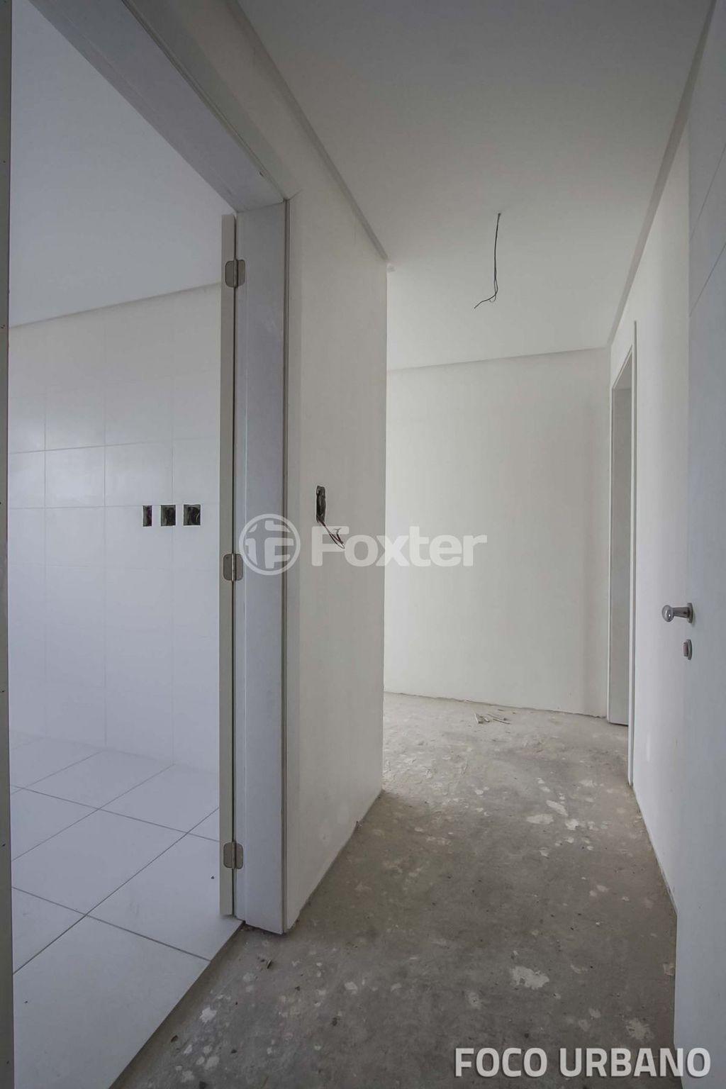 Foxter Imobiliária - Apto 3 Dorm, Boa Vista - Foto 3