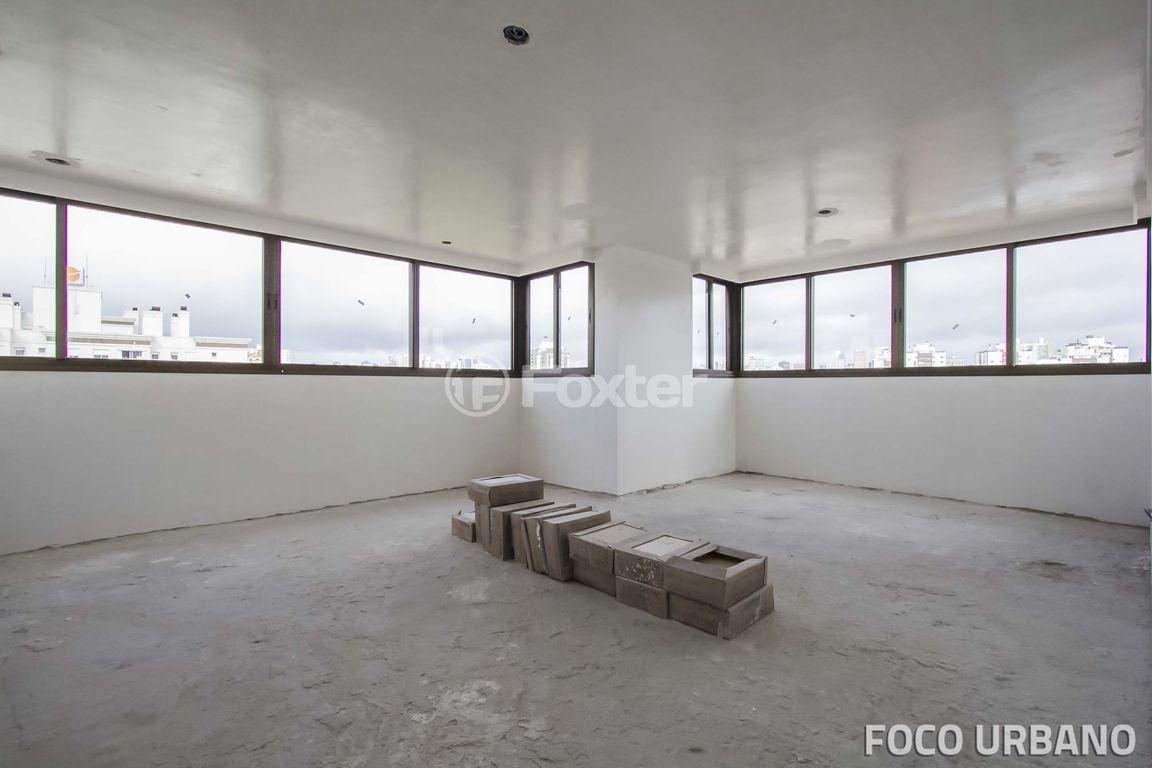 Foxter Imobiliária - Apto 3 Dorm, Boa Vista - Foto 4