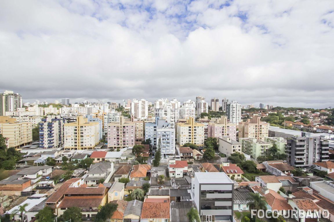Foxter Imobiliária - Apto 3 Dorm, Boa Vista - Foto 6