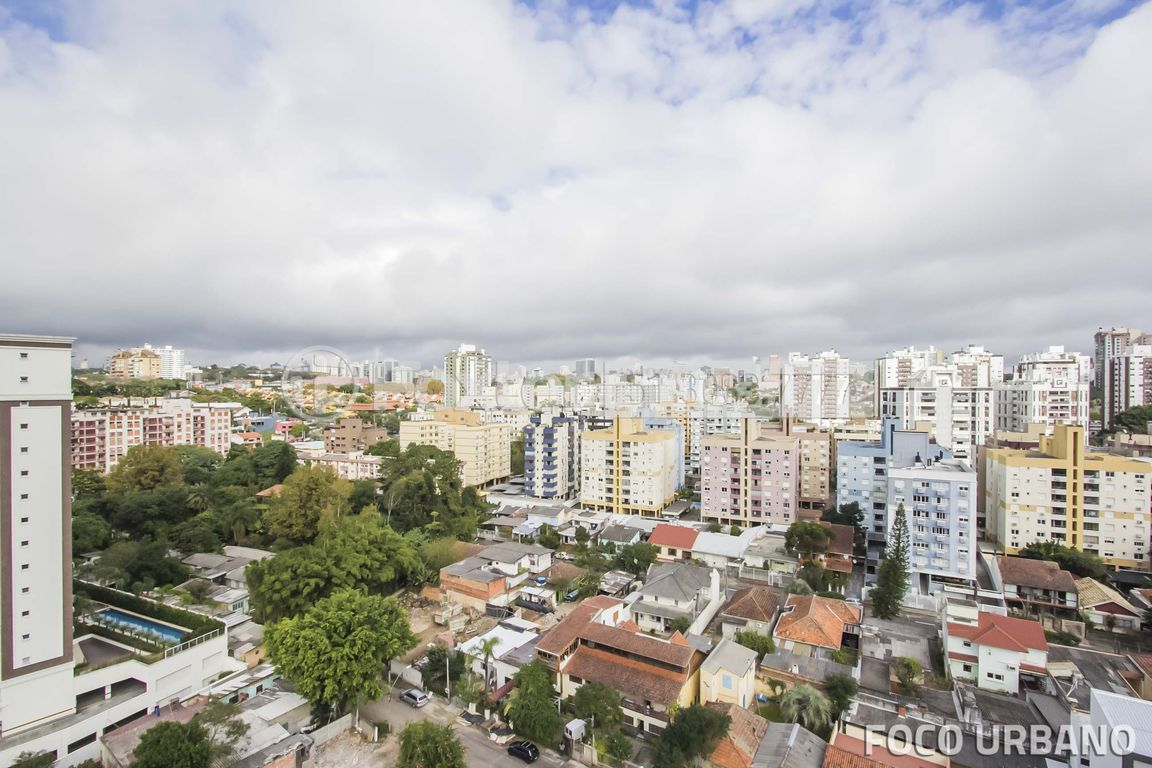Foxter Imobiliária - Apto 3 Dorm, Boa Vista - Foto 7