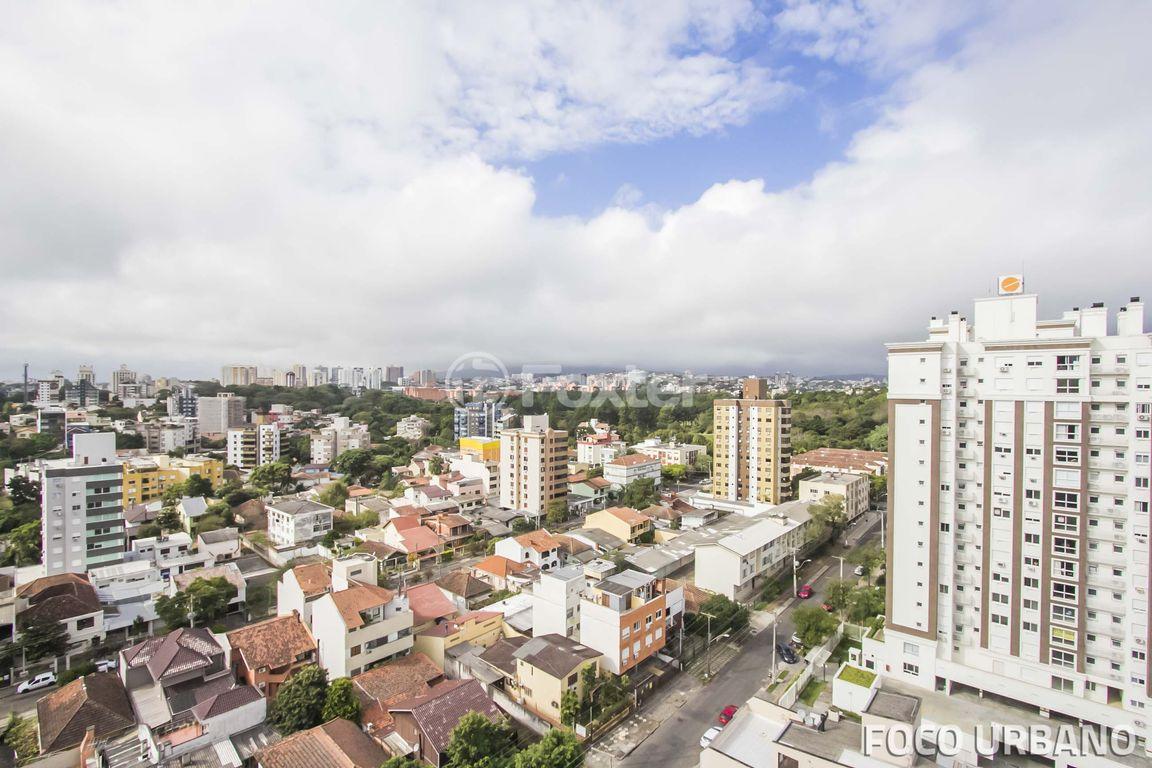 Foxter Imobiliária - Apto 3 Dorm, Boa Vista - Foto 9