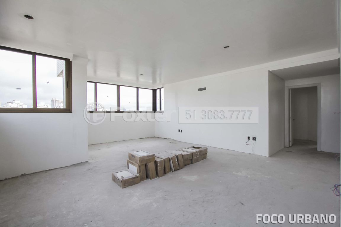 Foxter Imobiliária - Apto 3 Dorm, Boa Vista - Foto 11