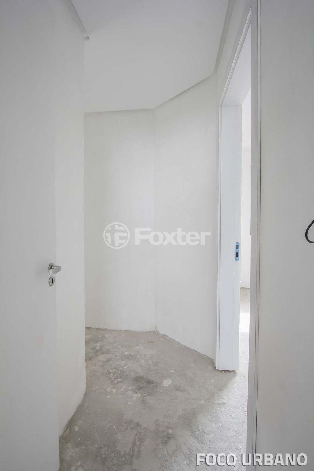 Foxter Imobiliária - Apto 3 Dorm, Boa Vista - Foto 12
