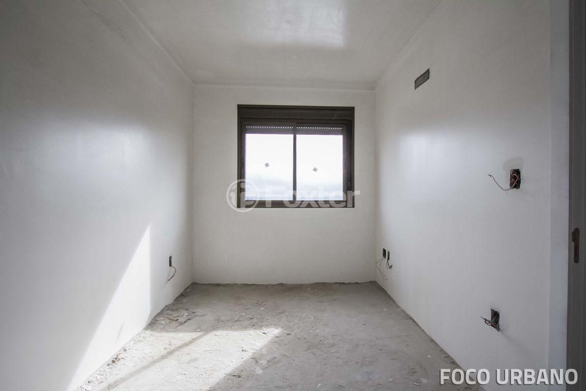 Foxter Imobiliária - Apto 3 Dorm, Boa Vista - Foto 13