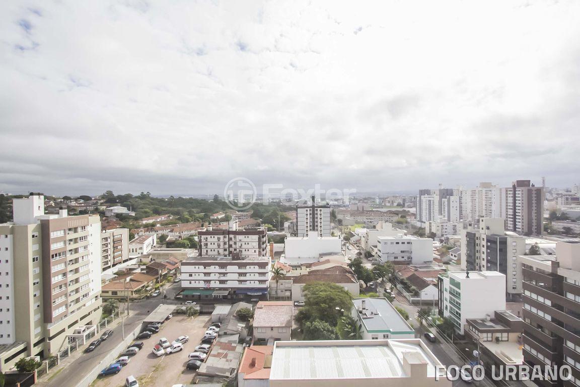 Foxter Imobiliária - Apto 3 Dorm, Boa Vista - Foto 14