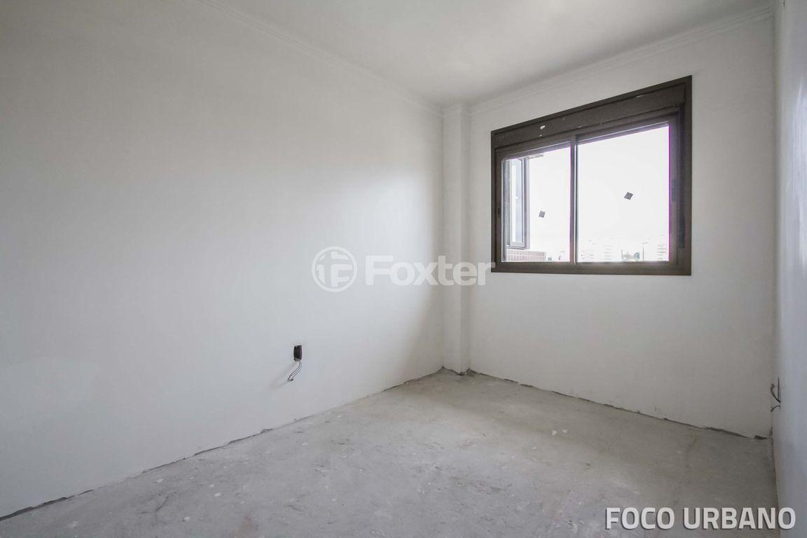 Foxter Imobiliária - Apto 3 Dorm, Boa Vista - Foto 16