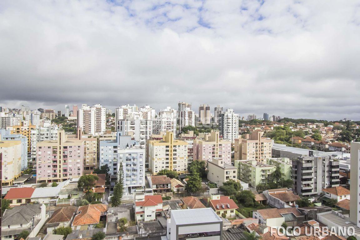Foxter Imobiliária - Apto 3 Dorm, Boa Vista - Foto 17
