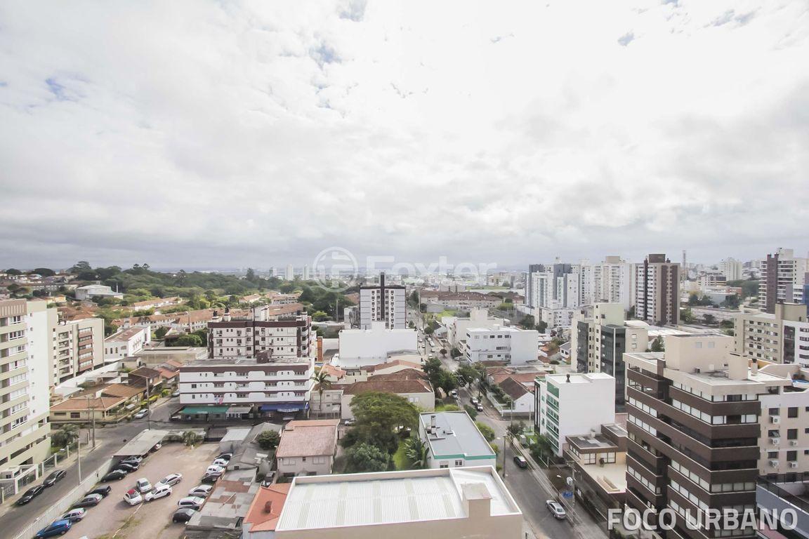 Foxter Imobiliária - Apto 3 Dorm, Boa Vista - Foto 19