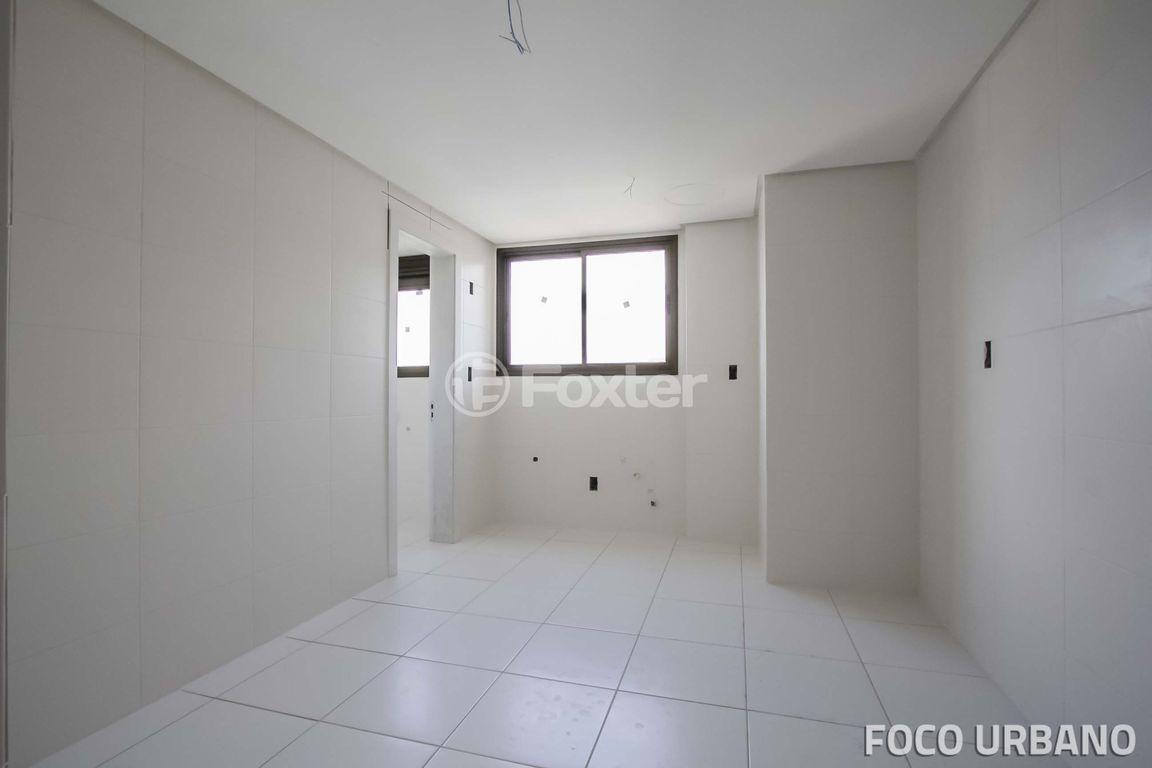 Foxter Imobiliária - Apto 3 Dorm, Boa Vista - Foto 20