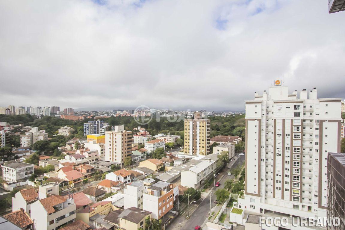 Foxter Imobiliária - Apto 3 Dorm, Boa Vista - Foto 21
