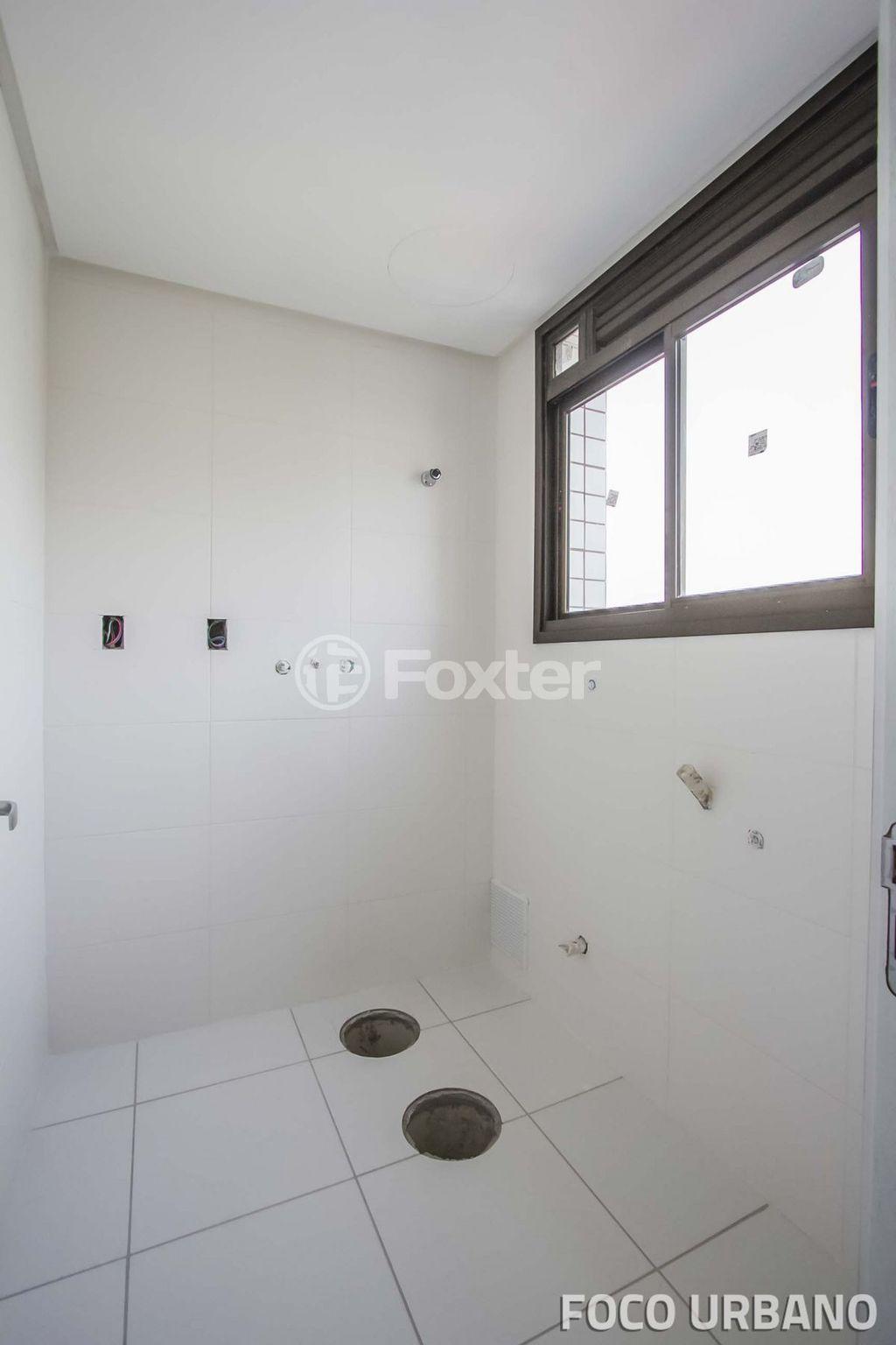 Foxter Imobiliária - Apto 3 Dorm, Boa Vista - Foto 22