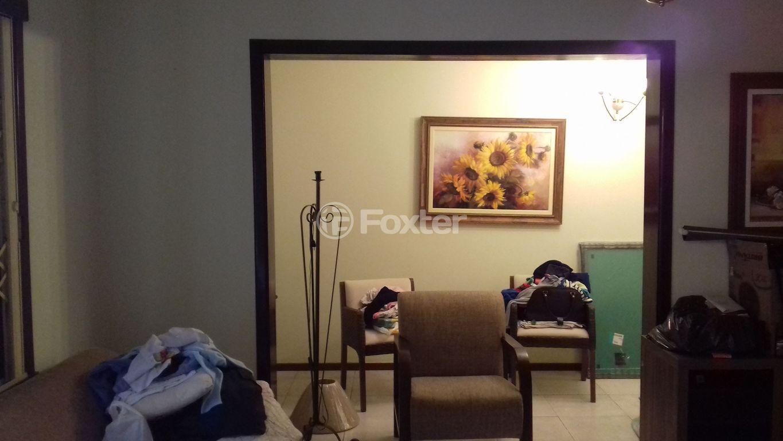 Foxter Imobiliária - Casa 5 Dorm, Rio Branco - Foto 9