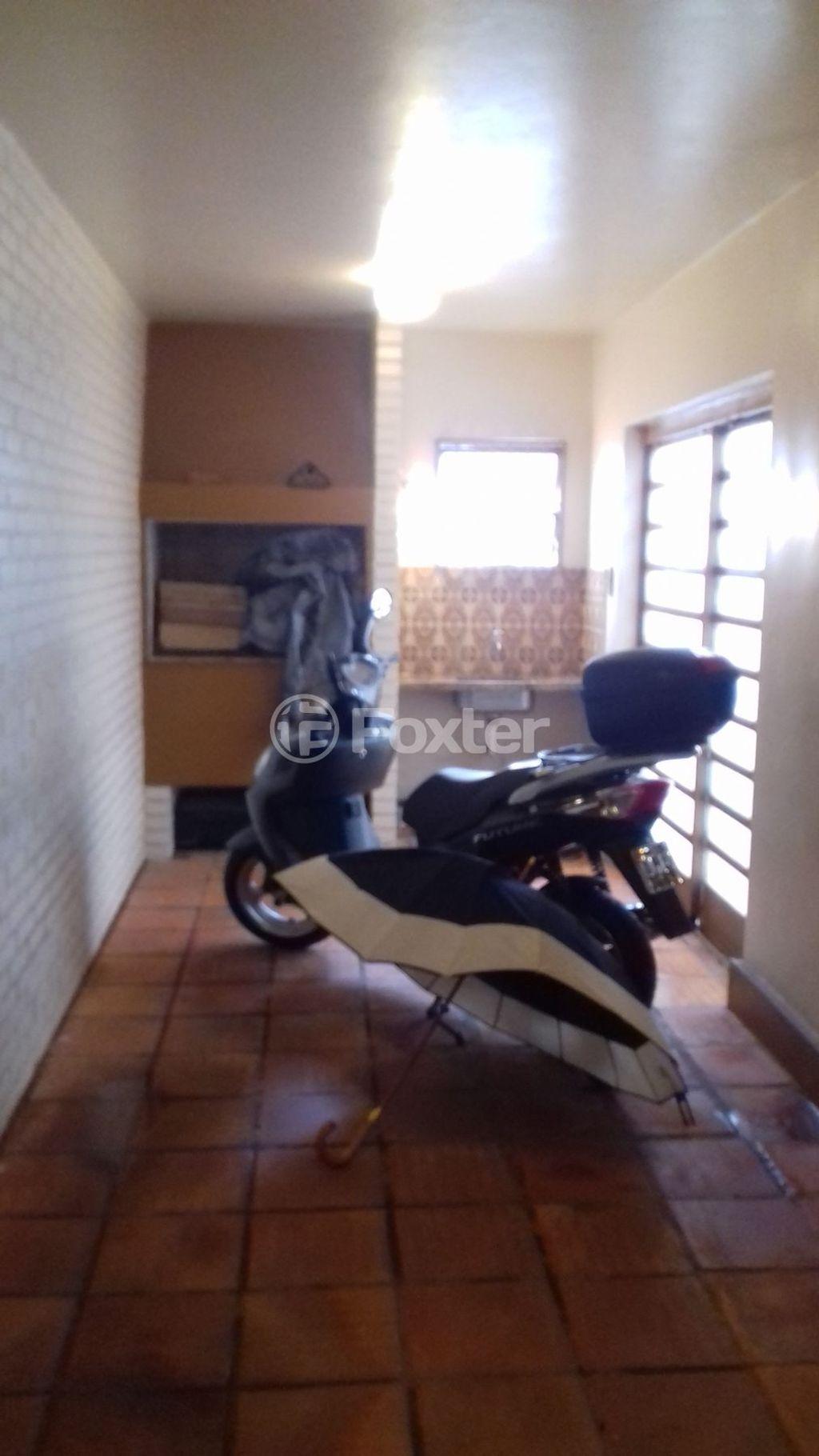 Foxter Imobiliária - Casa 5 Dorm, Rio Branco - Foto 3