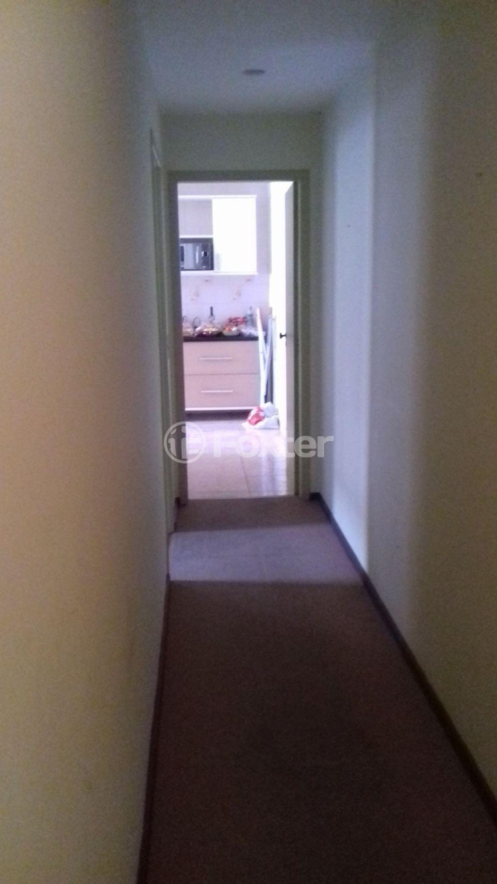 Foxter Imobiliária - Casa 5 Dorm, Rio Branco - Foto 6