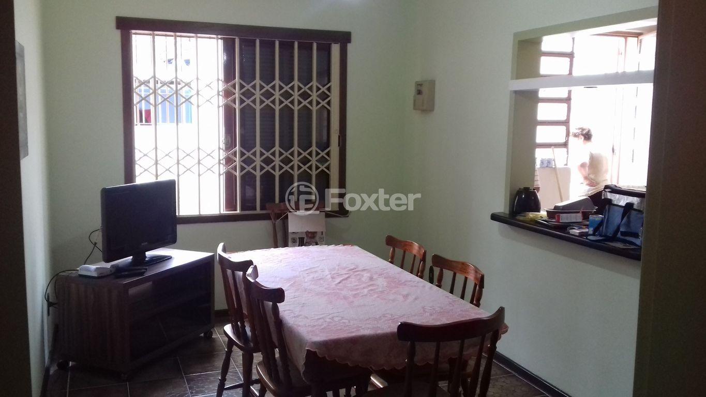 Foxter Imobiliária - Casa 5 Dorm, Rio Branco - Foto 4