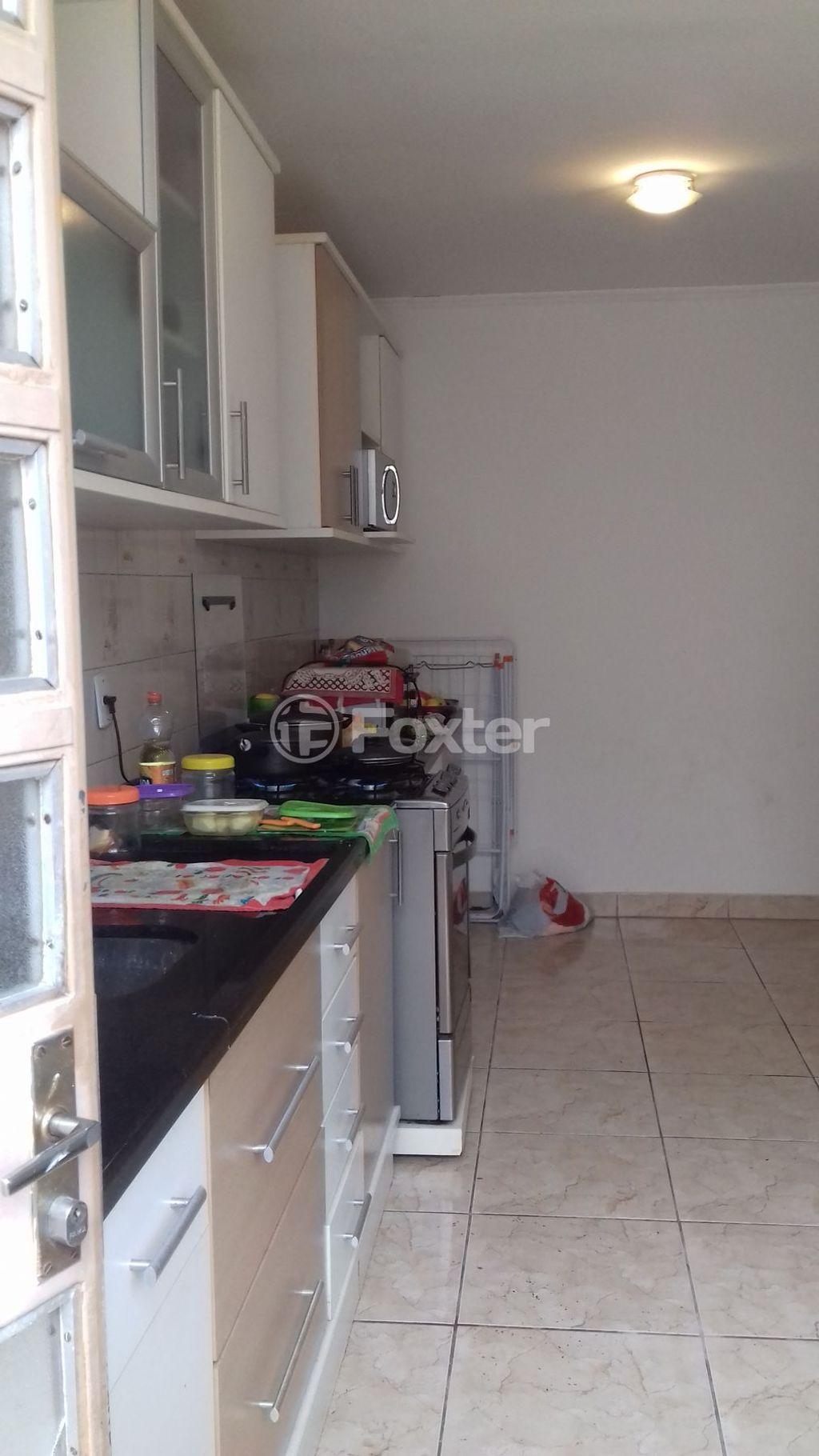 Foxter Imobiliária - Casa 5 Dorm, Rio Branco - Foto 5