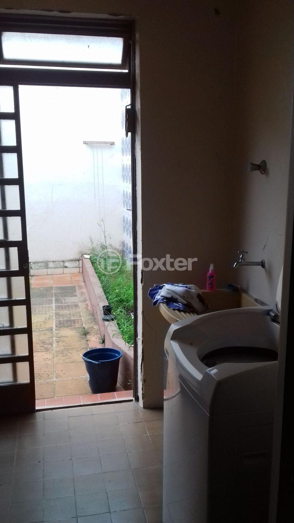 Foxter Imobiliária - Casa 5 Dorm, Rio Branco - Foto 8