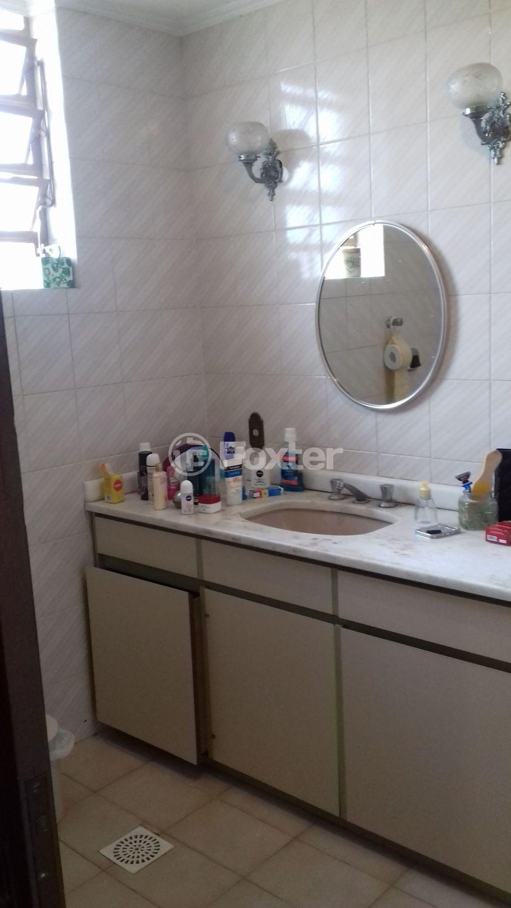 Foxter Imobiliária - Casa 5 Dorm, Rio Branco - Foto 12