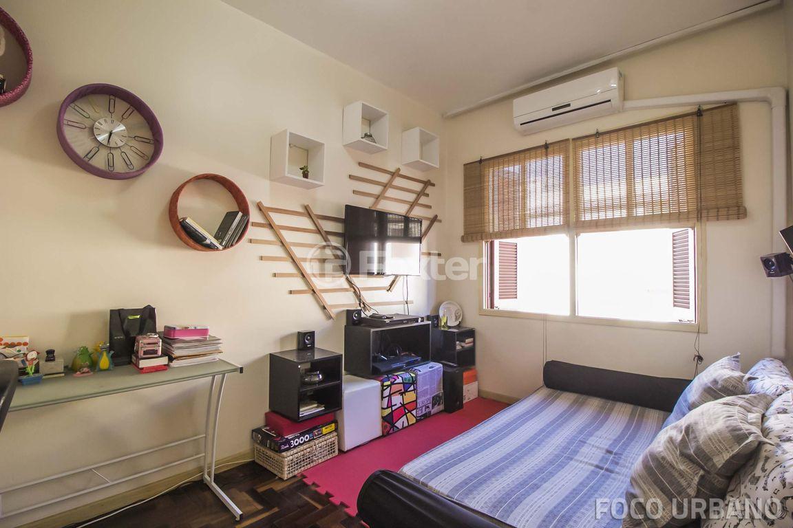 Apto 2 Dorm, Medianeira, Porto Alegre (135063) - Foto 6