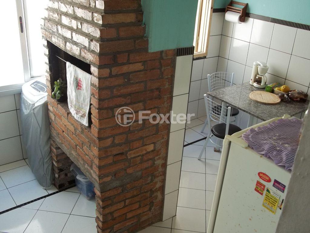 Im�vel: Foxter Imobili�ria - Apto 3 Dorm, Bom Fim (135080)