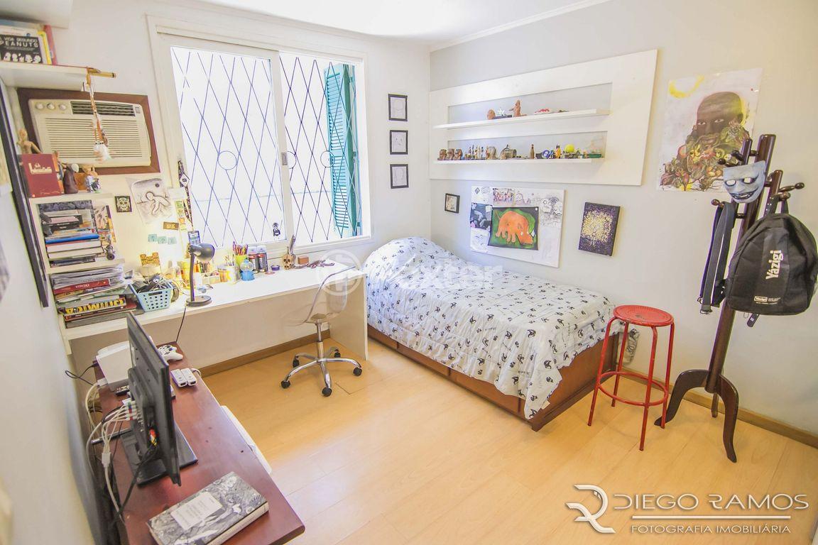 Casa 3 Dorm, Tristeza, Porto Alegre (135099) - Foto 7