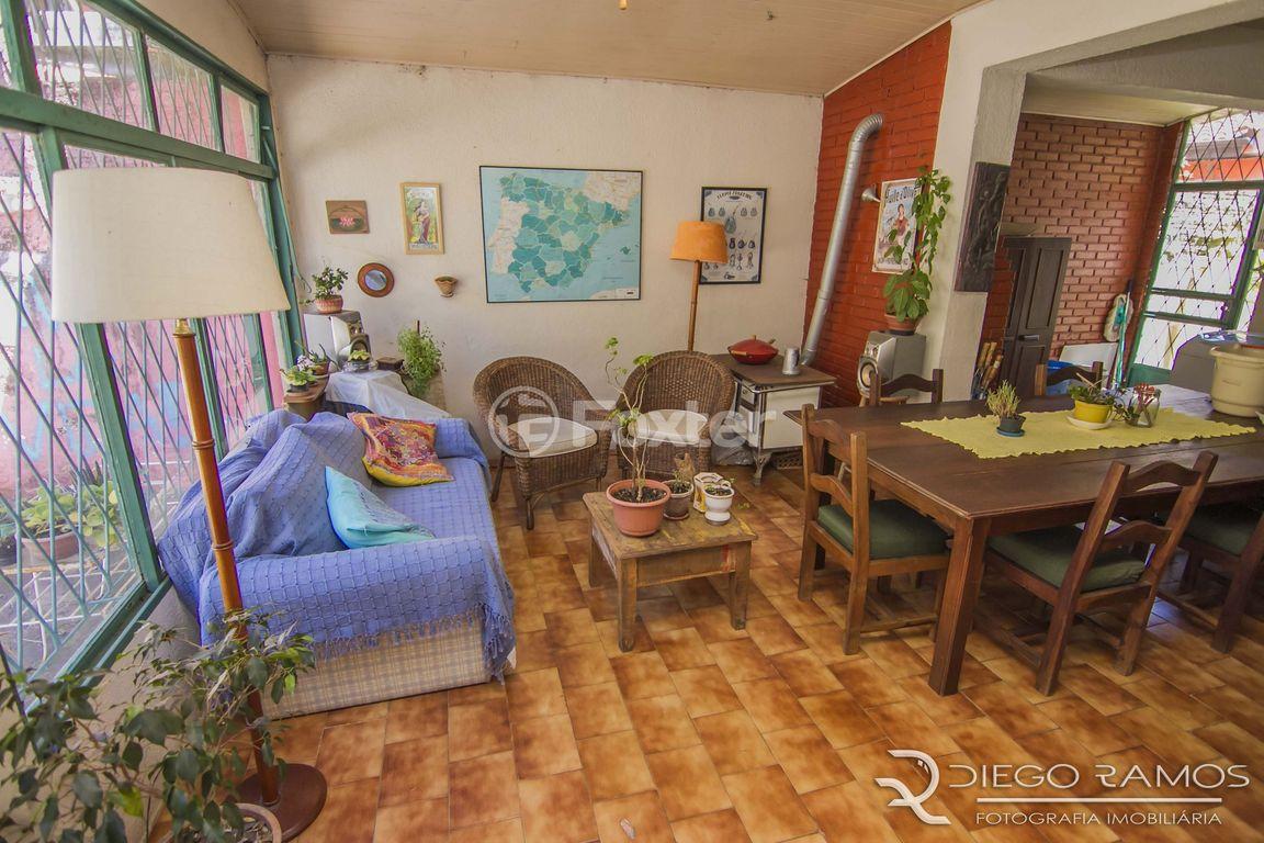 Casa 3 Dorm, Tristeza, Porto Alegre (135099) - Foto 8