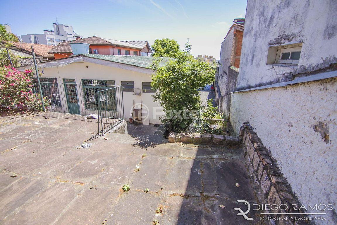 Casa 3 Dorm, Tristeza, Porto Alegre (135099) - Foto 14
