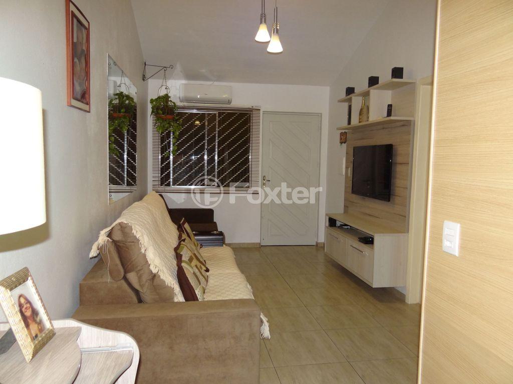Foxter Imobiliária - Casa 2 Dorm, Canudos (135105) - Foto 14
