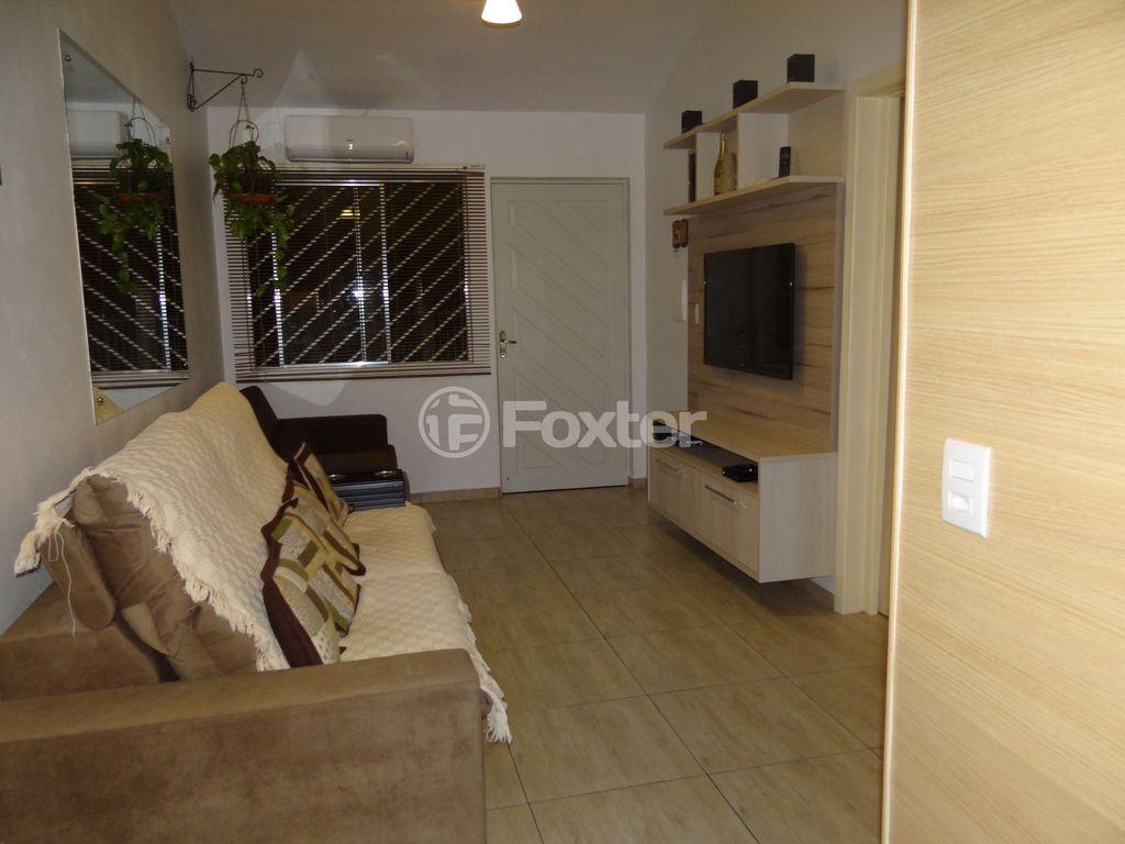 Foxter Imobiliária - Casa 2 Dorm, Canudos (135105) - Foto 13