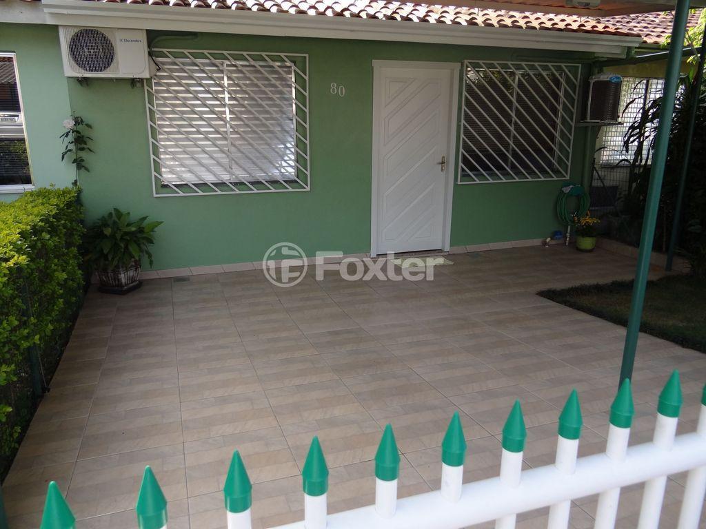 Foxter Imobiliária - Casa 2 Dorm, Canudos (135105) - Foto 3
