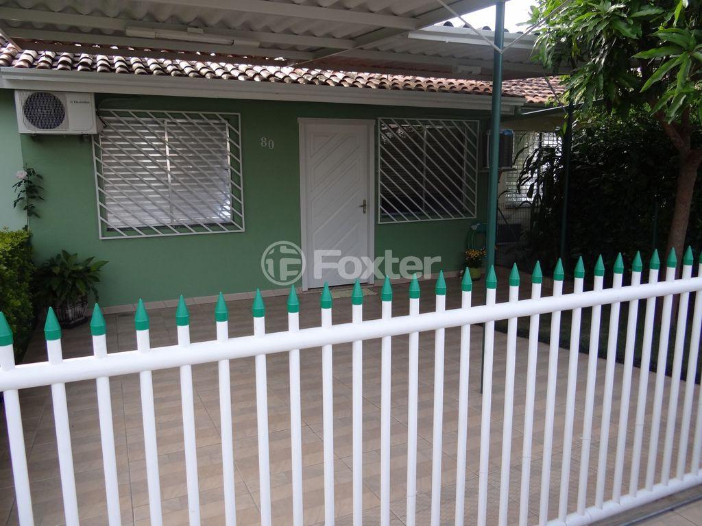 Foxter Imobiliária - Casa 2 Dorm, Canudos (135105) - Foto 2