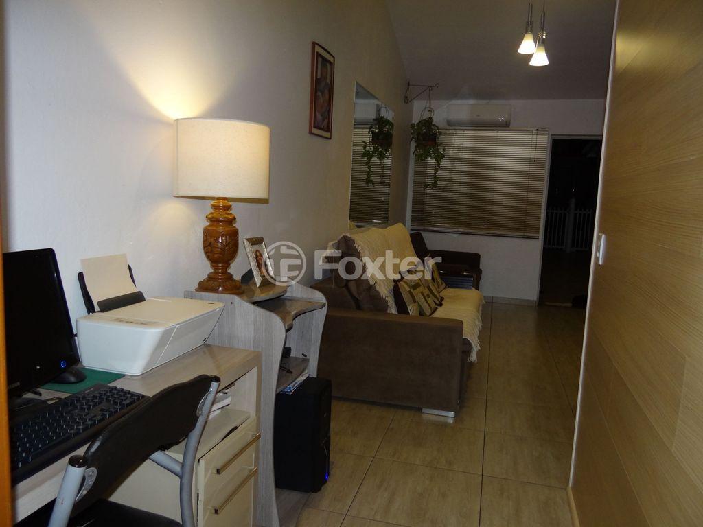 Foxter Imobiliária - Casa 2 Dorm, Canudos (135105) - Foto 4