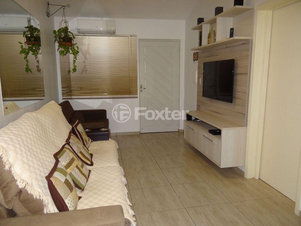 Foxter Imobiliária - Casa 2 Dorm, Canudos (135105) - Foto 11