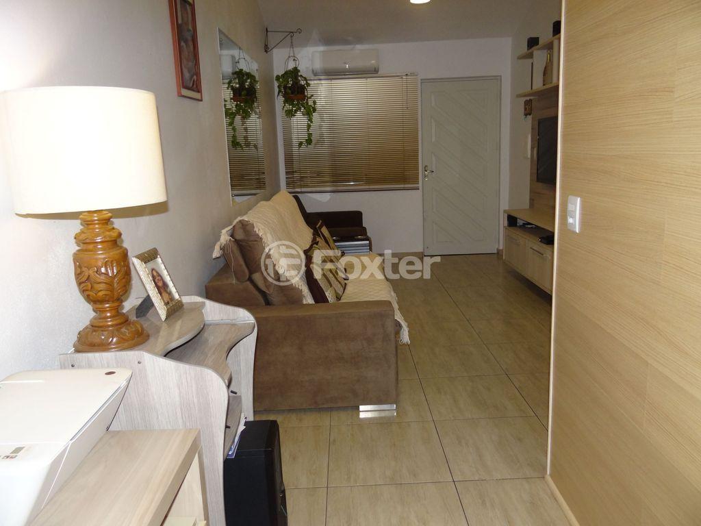 Foxter Imobiliária - Casa 2 Dorm, Canudos (135105) - Foto 10