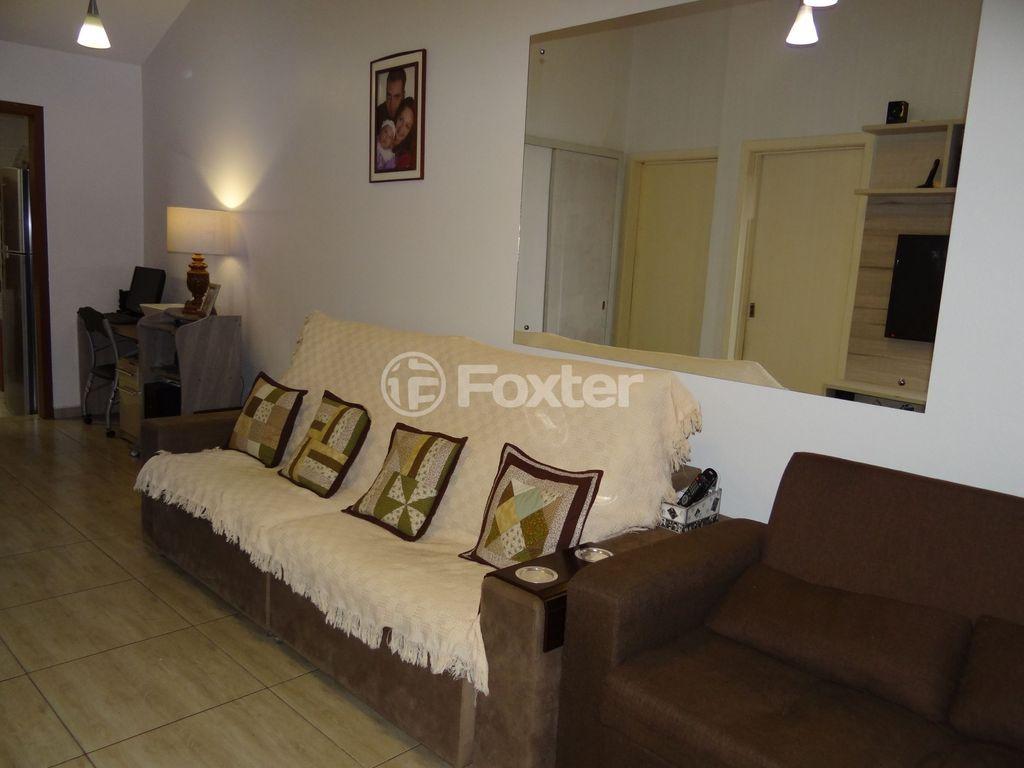 Foxter Imobiliária - Casa 2 Dorm, Canudos (135105) - Foto 12