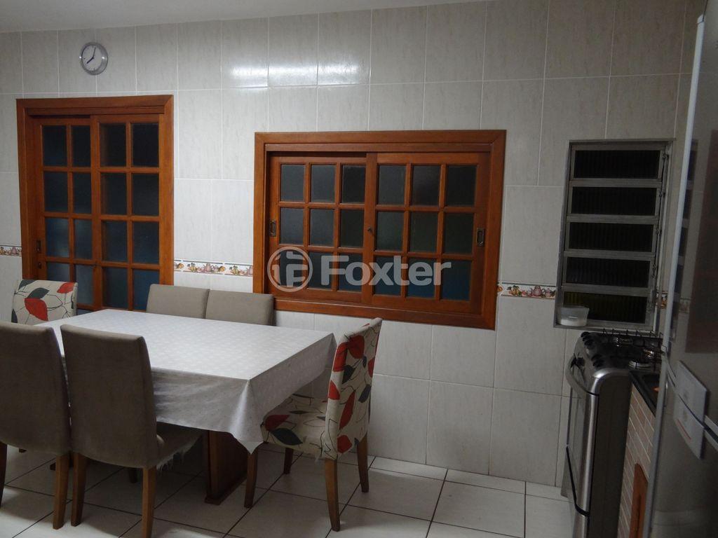 Foxter Imobiliária - Casa 2 Dorm, Canudos (135105) - Foto 6
