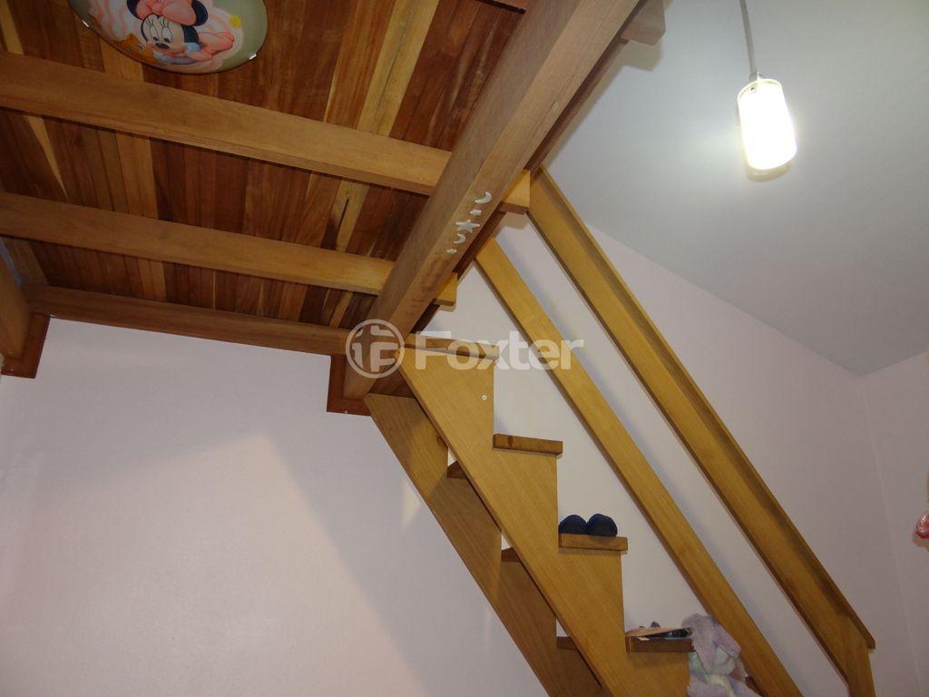 Foxter Imobiliária - Casa 2 Dorm, Canudos (135105) - Foto 5