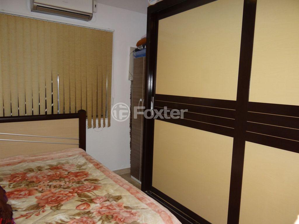 Foxter Imobiliária - Casa 2 Dorm, Canudos (135105) - Foto 8