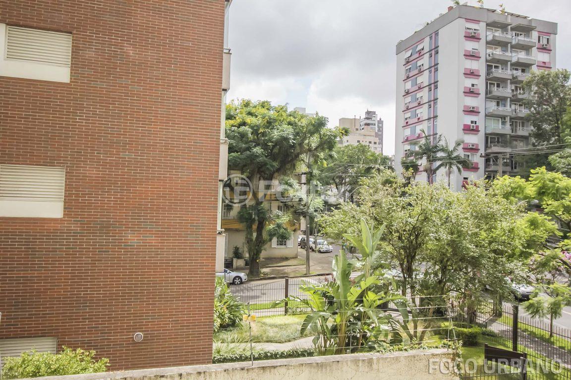 Apto 3 Dorm, Petrópolis, Porto Alegre (135110) - Foto 20