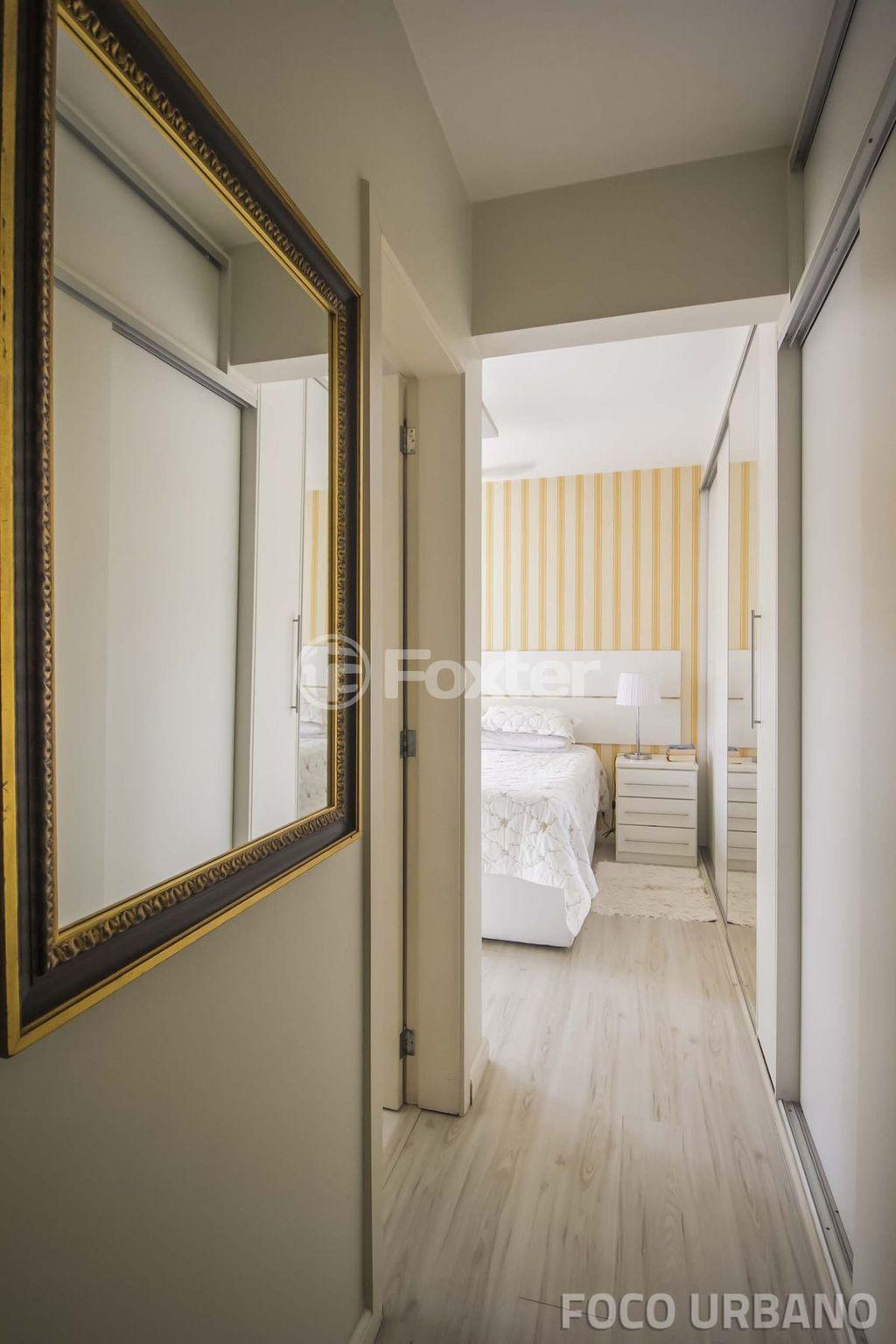 Foxter Imobiliária - Apto 3 Dorm, Petrópolis - Foto 20