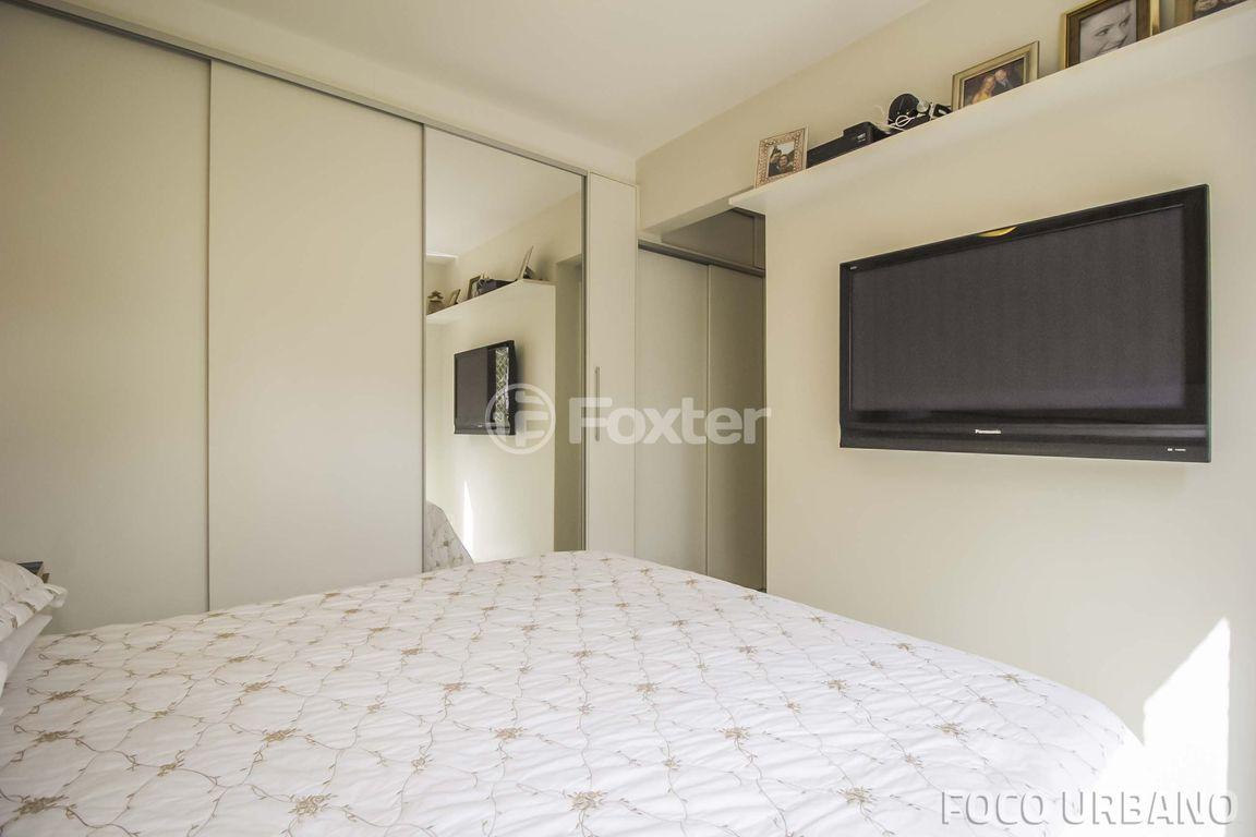 Foxter Imobiliária - Apto 3 Dorm, Petrópolis - Foto 22