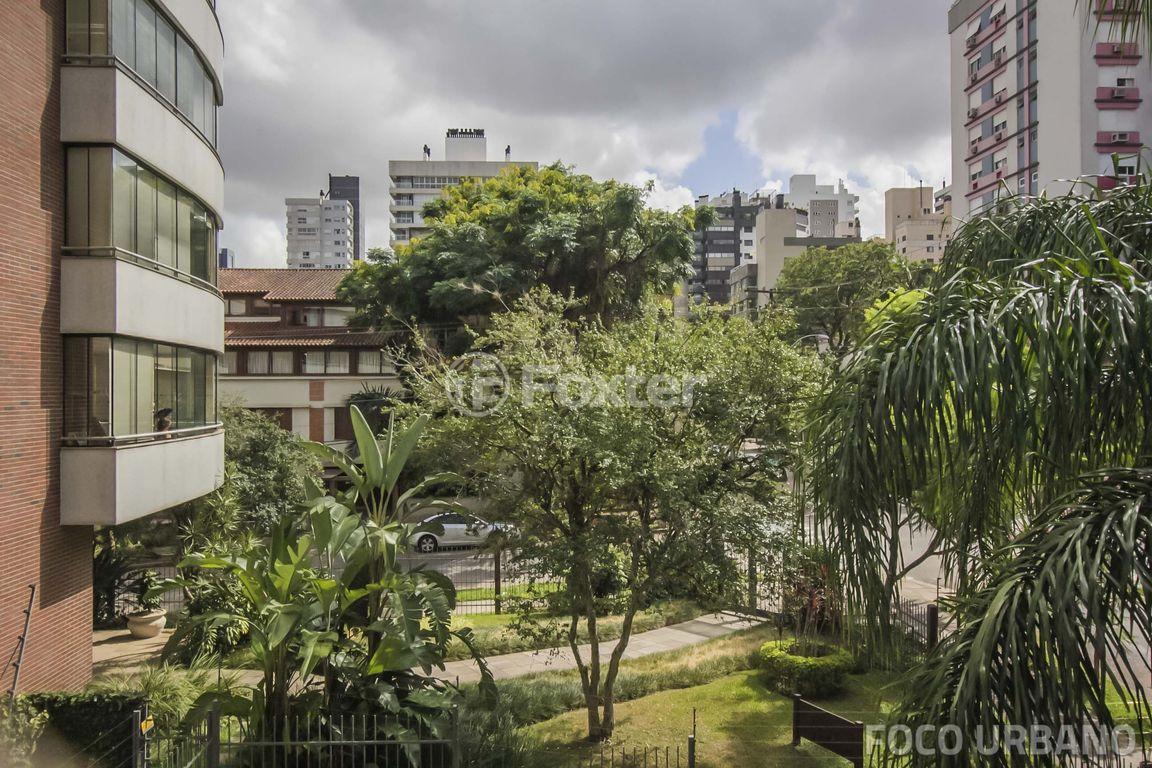 Foxter Imobiliária - Apto 3 Dorm, Petrópolis - Foto 23